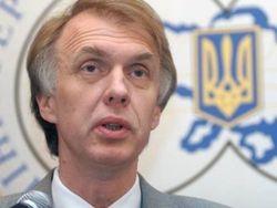 Брюссель демонстрирует аморфную политику в отношении Украины – Огрызко