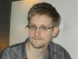 АНБ США уволило сотрудника, помогавшего Сноудену добывать информацию