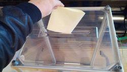 В Кыргызстане 15 января состоятся выборы мэра города Ош