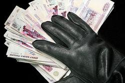 ФССП РФ: мошенники представляются приставами в соцсетях ВКонтакте и Одноклассники