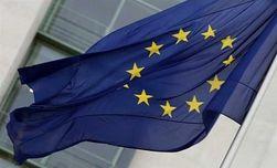 11 стран ЕС увеличили оборонный бюджет из-за агрессии РФ
