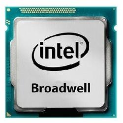 Intel  представила процессоры Broadwell для ноутбуков