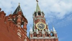 Кремль настаивает, что вопрос об авиабазе в Беларуси с Лукашенко обсуждался