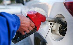 Бензин в России в 2016 году подорожает минимально – эксперты