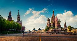 """Проект """"Незабываемая Москва"""" дарит новые впечатления о городе-герое"""