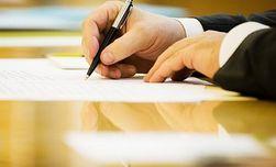 Порошенко уволил 86 судей за нарушение присяги
