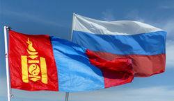 Путин простил Монголии 97,8 процента ее долгов перед Россией