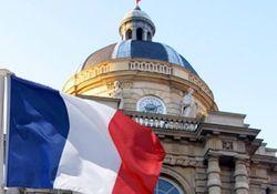 Не спешите обвинять Сенат Франции в желании снять санкции с России – эксперт