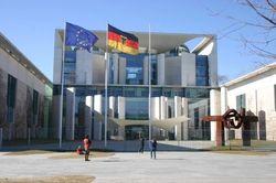 Германия не будет вести с Лондоном секретных переговоров по Brexit