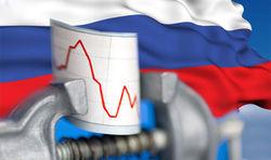 Экономика России еще не восстановилась – FT