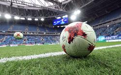 Довести до ума поле «Санкт-Петербург Арены» обойдется в 26 млн. рублей