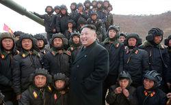 Как разрешить северокорейский кризис – мнение Пионтковского