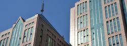 Инвестиционный фонд Hermes-Sojitz предлагает клиентам из России финансирование под 3,9% годовых