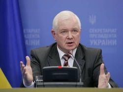 Ситуация нагнетается, война может выплеснуться за пределы Донбасса – Маломуж