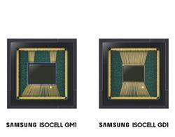 Официально: флагманы Samsung оснастят 48-МП камерой