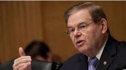 Это будет долгая работа: сенатор США про путь Украины в НАТО