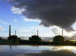 Украина приобретет ядерное топливо у тех, у кого лучшие условия – Минэнерго Украины