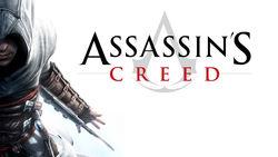 Assassin's Creed: секрет популярности и успеха у пользователей Одноклассники