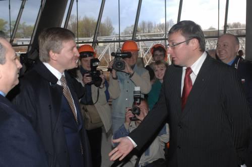 Олигархические кланы мечтают о роспуске парламента с целью вернуть влияние, - Луценко - Цензор.НЕТ 6375