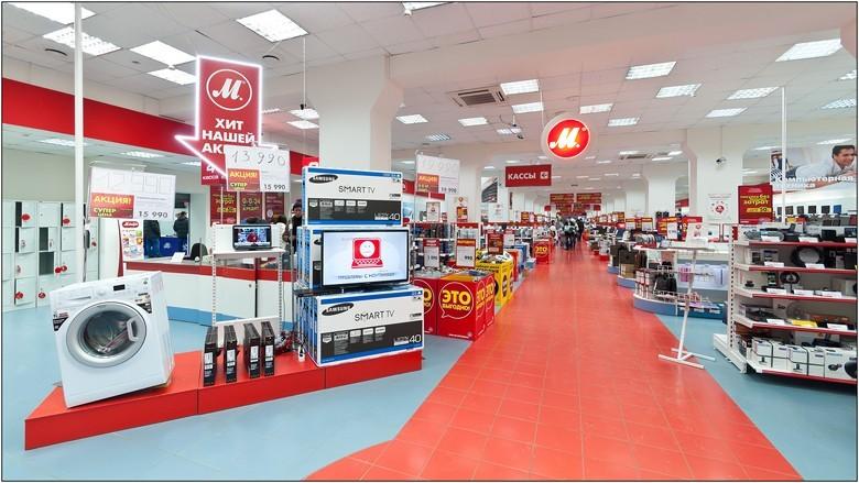 5 января откроется наш новый магазин у трц тетрис по адресу: пра невского д56