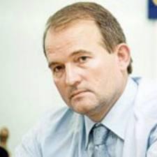 Рада должна немедленно вернуть Конституцию 2004 года – Медведчук