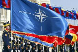 Украинский кризис может привести к расколу НАТО