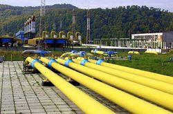 ЕС предоставит средства на закачку газа в ПХГ Украины