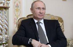 МИД Украины: выборы развеяли мифы о нацистской и антисемитской Украине