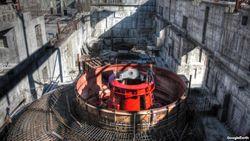 Узбекистан по-прежнему против развития ГЭС в регионе