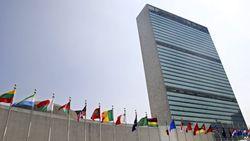 Никто не поддержал Россию на экстренном заседании Совбеза ООН по Украине