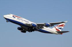 Экипажи Delta Air Lines гаджетами будет снабжать Microsoft
