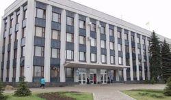Сегодня в Луганской области затишье – горсовет