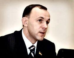 Украина: активист Майдана и помощник нардепа от оппозиции подвергся нападению