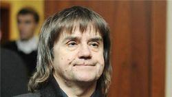 Политолог Карасев оценил шансы на выполнение программы Порошенко