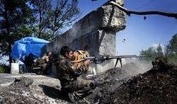 Линия обороны может рухнуть: офицер сообщил о новых потерях сил АТО