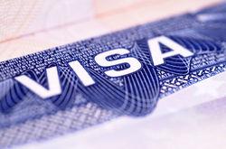 Названы самые известные визовые агентства России в Интернете марта 2015 г.