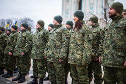 Как война и угроза «Русского мира» изменят Украину – прогноз философа