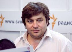 Эксперт рассказал о роли чеченцев в войне на Донбассе