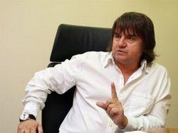 Даже Москалю не удастся искоренить контрабанду в Закарпатье – эксперты