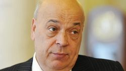 Против Москаля накануне выборов применили «черный пиар»