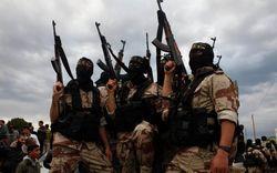 Боевики ИГ угрожают Франции очередными терактами