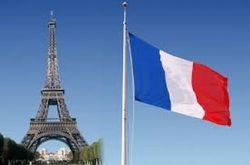 Франция не приняла около тысячи мигрантов после терактов в столице
