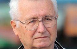 Зарплаты белорусов упадут до уровня начала 90-х – Богданкевич