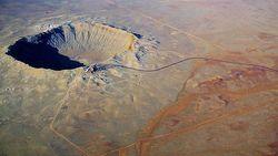 Что сегодня земляне могут противопоставить астероидной угрозе