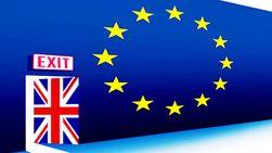 Схетына предупредил, что Москва может воспользоваться слабостью ЕС