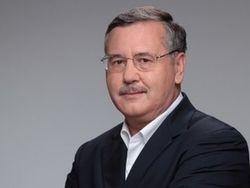 Гриценко не согласен с будущим послом США в Украине