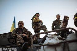 Тымчук уверен, что Рада поддержит введение военного положения в Украине