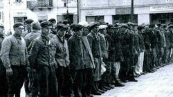 69 лет назад началась наимасштабнейшая депортация украинцев в Сибирь