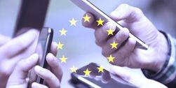 Порошенко обещает украинцам бесплатный роуминг в Европе