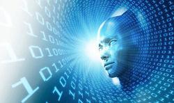 Возможности искусственного интеллекта уже близки к человеческим